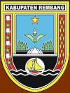 SRIOMBO